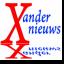 Xander Nieuws