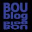 BOUblog