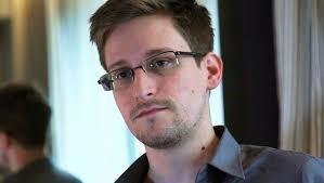 De waarschuwing van Edward Snowden: Surveillance maatregelen zullen de pandemie overleven