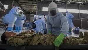 Coronavirus ontsnapt uit lab in Wuhan? Volgens overheidsbronnen wordt deze theorie niet langer uitgesloten