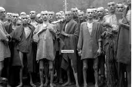 Les van de 2e Wereldoorlog: 'Geïndustrialiseerde massamoord' is alleen mogelijk als mensen geen verhalen meer in twijfel trekken