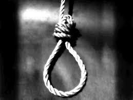 'Regering, RIVM en media moeten vervolgd worden voor dood door schuld'