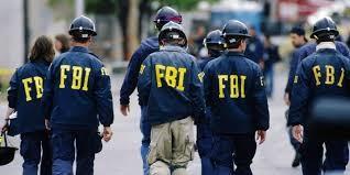 """Plannen voor een """"Europese FBI"""""""