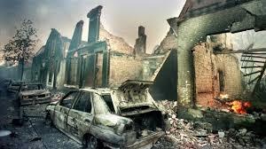 Klokkenluider Paul van Buitenen gaat door met exposen betrokkenen vuurwerkramp Enschede