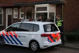 Arrestaties in onderzoek naar ondergronds gegane pedoclub Martijn