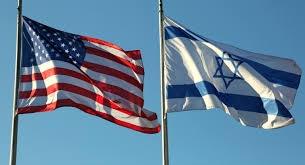 In de naam van 'Veiligheid' die zich terugtrekt, VS geeft Israël miljarden meer aan militaire financiering