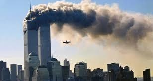 Franse geschiedenisleraar linkt CIA aan 9/11 in Frans geschiedenisboek. Ophef alom!