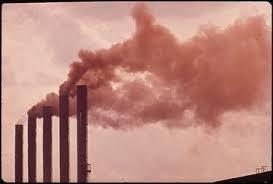 ECHTE WETENSCHAP vindt de effecten van kooldioxide op het klimaat 'te verwaarlozen'