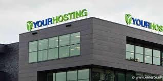 Yourhosting reset alle wachtwoorden na hack