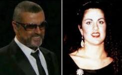 Zus van popmuzikant George Michael exact 3 jaar na haar broer overleden