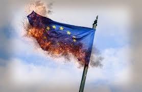 Spanning in de eurozone