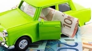 EU-parlementariërs werken vanuit thuis – eisen desondanks nog steeds reiskostenvergoeding