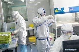 Corona-expert: 'Dit virus kan uit een biolab in Wuhan zijn gelekt'