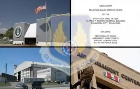 Bill Clinton en FBI zaten achter valse vlag-aanslag in Oklahoma City