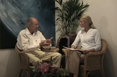 Worden Wij Wakker (Compleet interview met Marcel Messing)