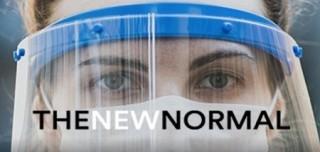 Het nieuwe normaal