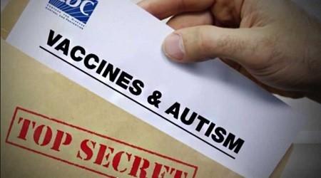 Verhalen over het vaccin (Mega collectie)
