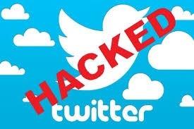 Security-onderzoeker achterhaalt 17 miljoen telefoonnummers Twitter-gebruikers