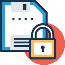Belgische ziekenfondsen aan de slag met privacywetgeving: websites worden aangepast