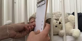 België; 12-jarigen moeten al wijsvinger-afdruk afstaan voor ID-kaart