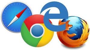 15 tips voor een veilige(r) browser