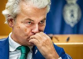 Wilders slaat groot alarm voor de TWEE nieuwe D66-staatssecretarissen: 'Maakt de problemen twee keer zo groot!'