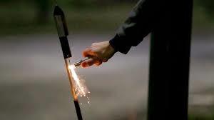 VVD-jeugd wil algeheel verbod op vuurwerk