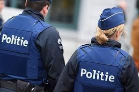 België; Zestig dienstkaarten verdwenen uit politieschool: vrees voor 'valse agenten'