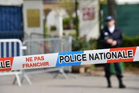 Misdaad stijgt in Frankrijk: meer moorden, vechtpartijen en verkrachtingen