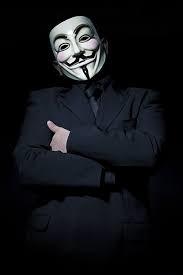 The Joker to Guy Fawkes: waarom demonstranten over de hele wereld dezelfde maskers dragen