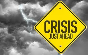 Crisis in aantocht: De Franse economie krimpt terwijl massale protesten doorgaan, Italië kent de slechtste groei sinds 2013