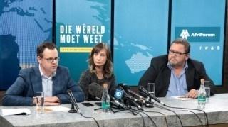 Mensenrechten in Zuid-Afrika: wat de wereld weten moet