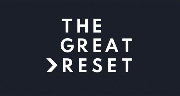 'Great Reset' vormt een bedreiging, waarschuwt Australische senator