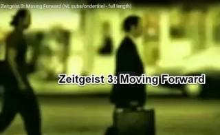 Zeitgeist 3 - NL subs