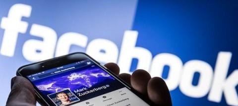 Facebook verwijderde massaal coronaberichten door fout werkend algoritme