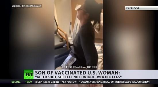 Ernstige bijwerkingen coronavaccin Pfizer leiden tot onderzoek