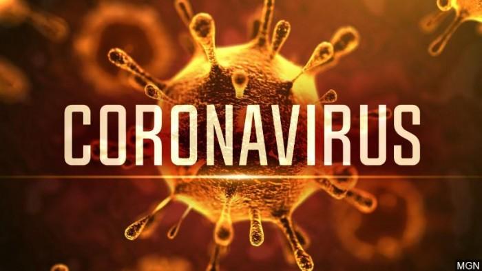 Coronavirus rukt op in Italië – Zestien gevallen in één dag