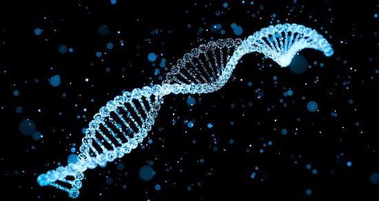 Pentagon waarschuwt militairen voor commerciële DNA-tests