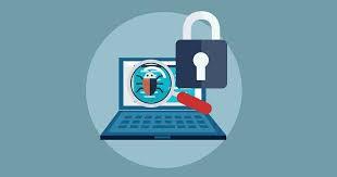 Microsoft Edge & Yandex zijn de slechtste browsers als privacy je lief is