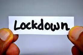 """Van lockdown tot politiestaat: de """"GREAT RESET"""" rolt uit"""