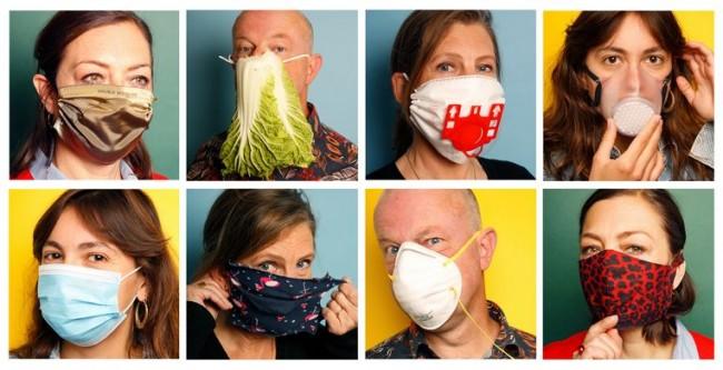 Italiaanse burgemeester verbiedt het dragen van maskers in het openbaar zonder ernstige noodzaak