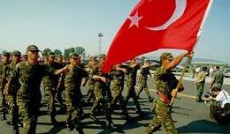 Turkije gaat Libische regering militair steunen