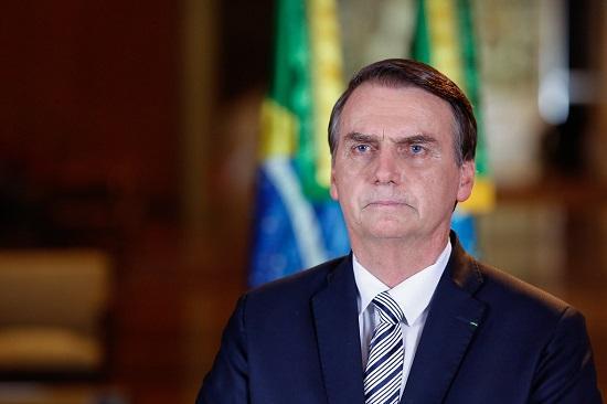 Het Braziliaanse Hooggerechtshof oordeelt tegen de mensenrechten en ondersteunt verplichte vaccinaties tegen het coronavirus
