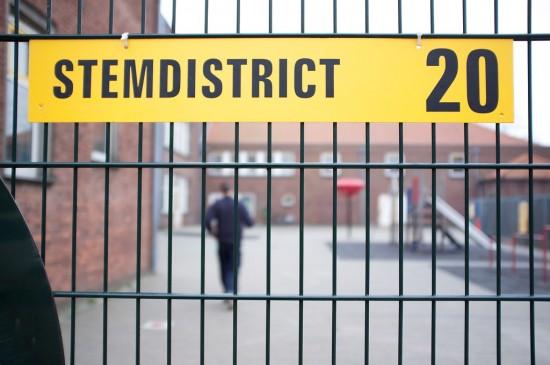 Gommers krijgt felle kritiek na voorstel om verkiezingen uit te stellen