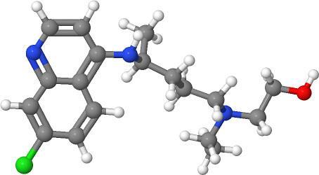 Arts legt uit: vaccins zijn onvoldoende getest, hydroxychloroquine helpt