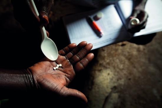 Hoogleraar Capel: 'Ivermectine net zo'n doorbraak als penicilline, maar het mag niet gebruikt worden'