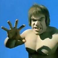 De Hulk