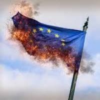 Fuck de EU!