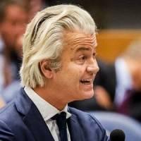 Wilders4life