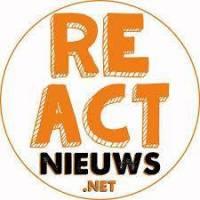 React Nieuws